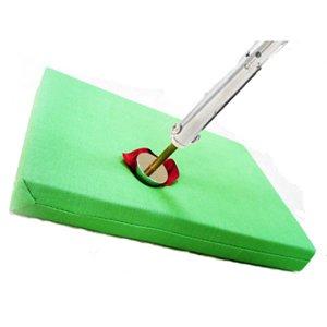 燙花工具專用墊